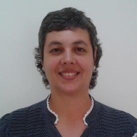 Isabel Vega
