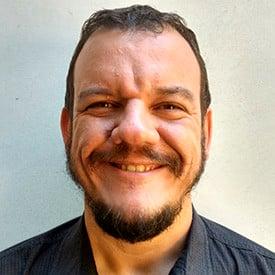 Marcelo Saraiva