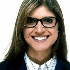 Denise Rodríguez