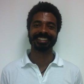 Prof. Athos Vieira