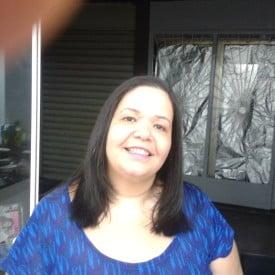 Luciana Fernandes Moraes