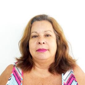 Ana Rangel