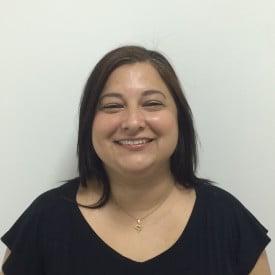 Profª Ana Cátia