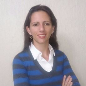 Anita Randi