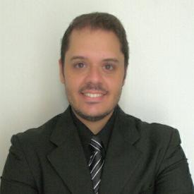 Pablo Farias Souza Cruz