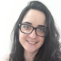 Anna Carolina Land Corrêa
